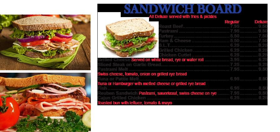 sandwich_board