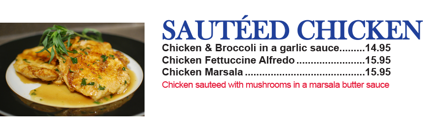 sauteed_chicken