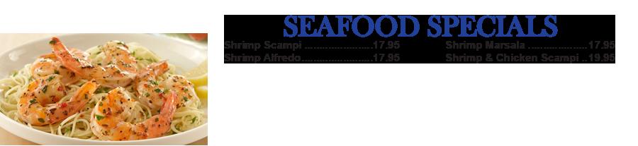 seafood_specials